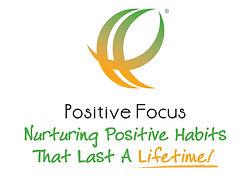 positive logo high reso.jpg