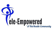 Tele-Empowered White Logo.jpg