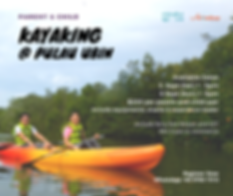 September Holiday Camp  - kayaking.png