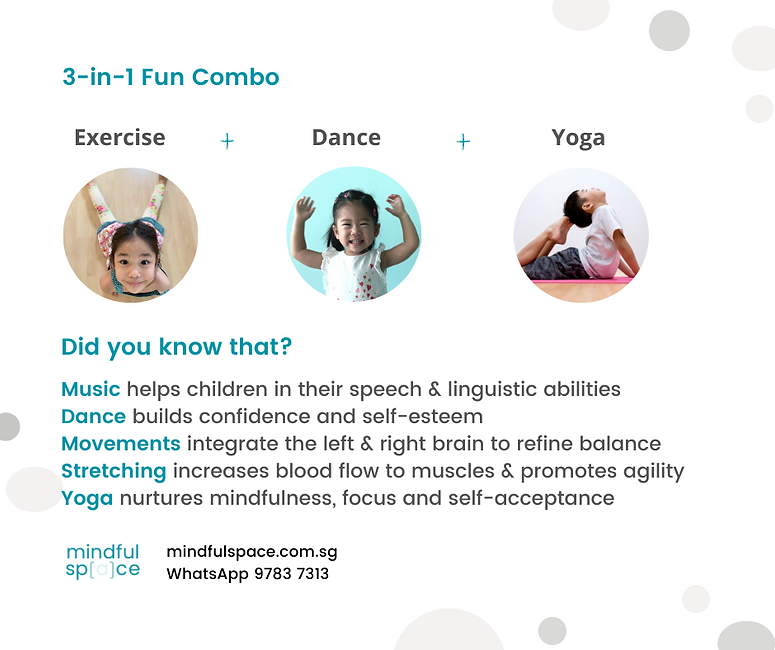 Kids Dancexercise and Yoga 2.png