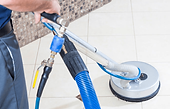 Tile-and-grout-cleaning-Gold-Coast-.png