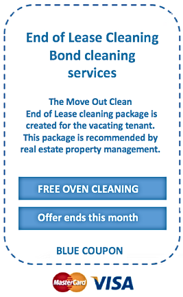 Carpet cleaning End of lease cleaning Bond cleaning_Steam and Dryclean