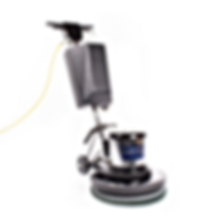 carpet cleaning gold coast dry cleaning machine