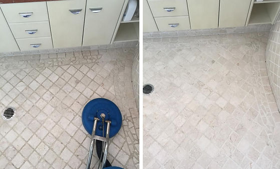 Tile and Grout Cleaning Gold Coast Carpet cleaning gold coast steam cleaning gold coast carpet cleaning special non toxic cleaning