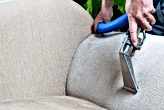 Upholstery-cleaning_Gold_Coast-png.png