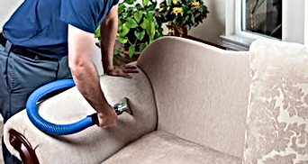 Upholstery cleaning gold coast.png