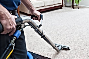 steamanddryclean carpet cleaning gold co
