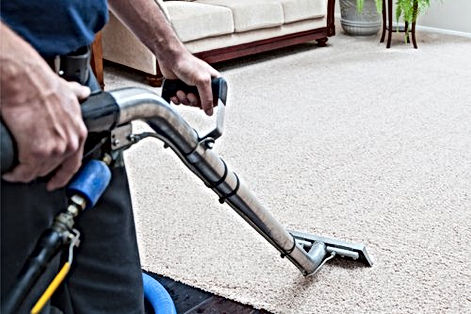 steamanddryclean carpet cleaning gold coast