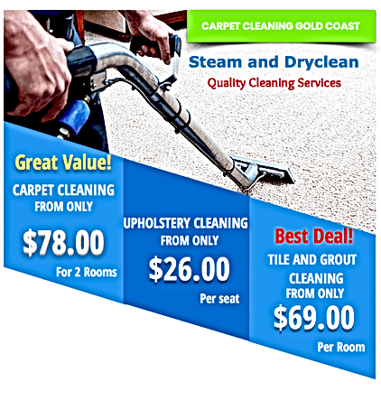 carpet_cleaning_Gold_coast .png