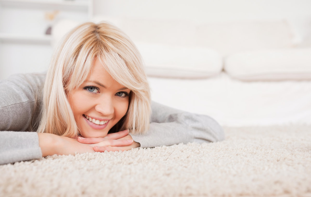 Carpet cleaning steam cleaning services