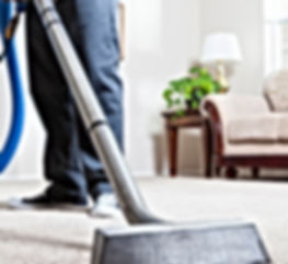 carpet cleaning end of lease cleaning bond cleaning