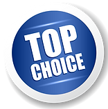 Top-Choice.png