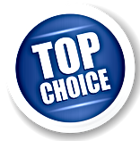 Top-Choice.png