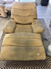 Upholstery cleaning gold coast carpet cl