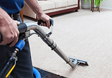 Carpet-cleaning-End-of-lease-cleaning-Bo