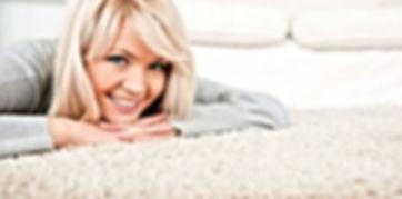 carpetcleaninggoldcoast.jpg