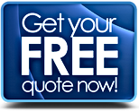Carpet cleaning gold coast quote.png