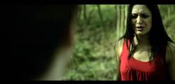 Deep Black - Short Film