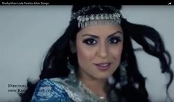 MVideo - Laila - Shafiq Khan