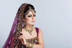 Shoot for Sukhi Sanghera