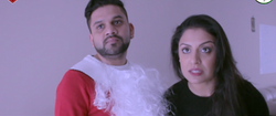 Youtube - Christmas Special