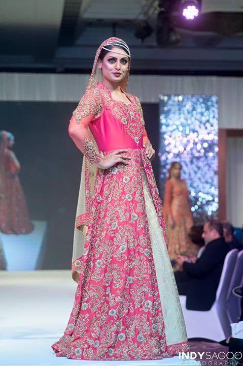 Asian Bridal Show