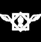 logo透明(白).png