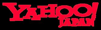 1200px-Yahoo_Japan_Logo.svg.png
