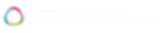 Intercp logo eng.png