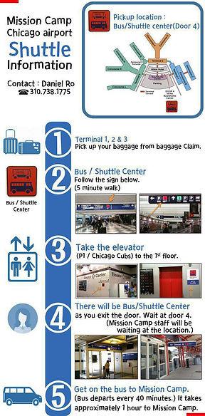 Shuttle Info (EN)