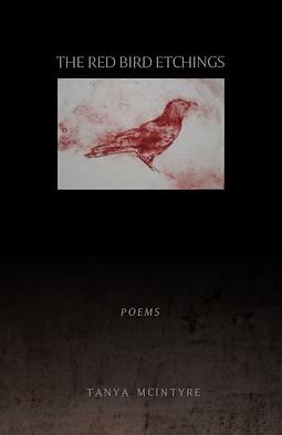 bookcover_v4-01 (2).png