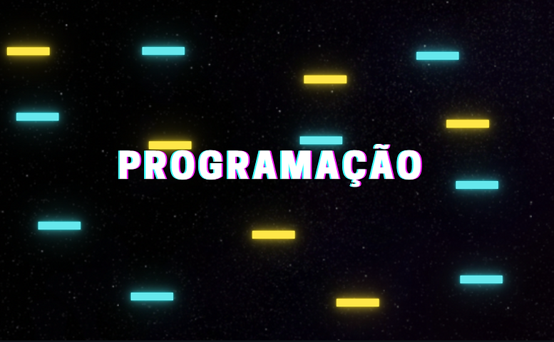 programação3.PNG