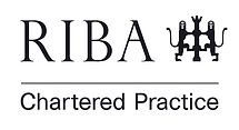 Architect, RIBA Chartered Practice, Lymington, Hampshire