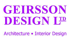 Geirsson Design Ltd. New Forest Hampshire