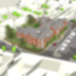 Retirement Development, Wellington