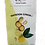 Thumbnail: Biscuits Okina Tentation Citron