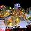 Thumbnail: Corbeilles Cadeaux