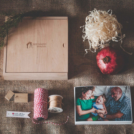 Paolo Salvadori Packaging 2017: Preserve your precious Memories, Sardinia Wedding Photographer