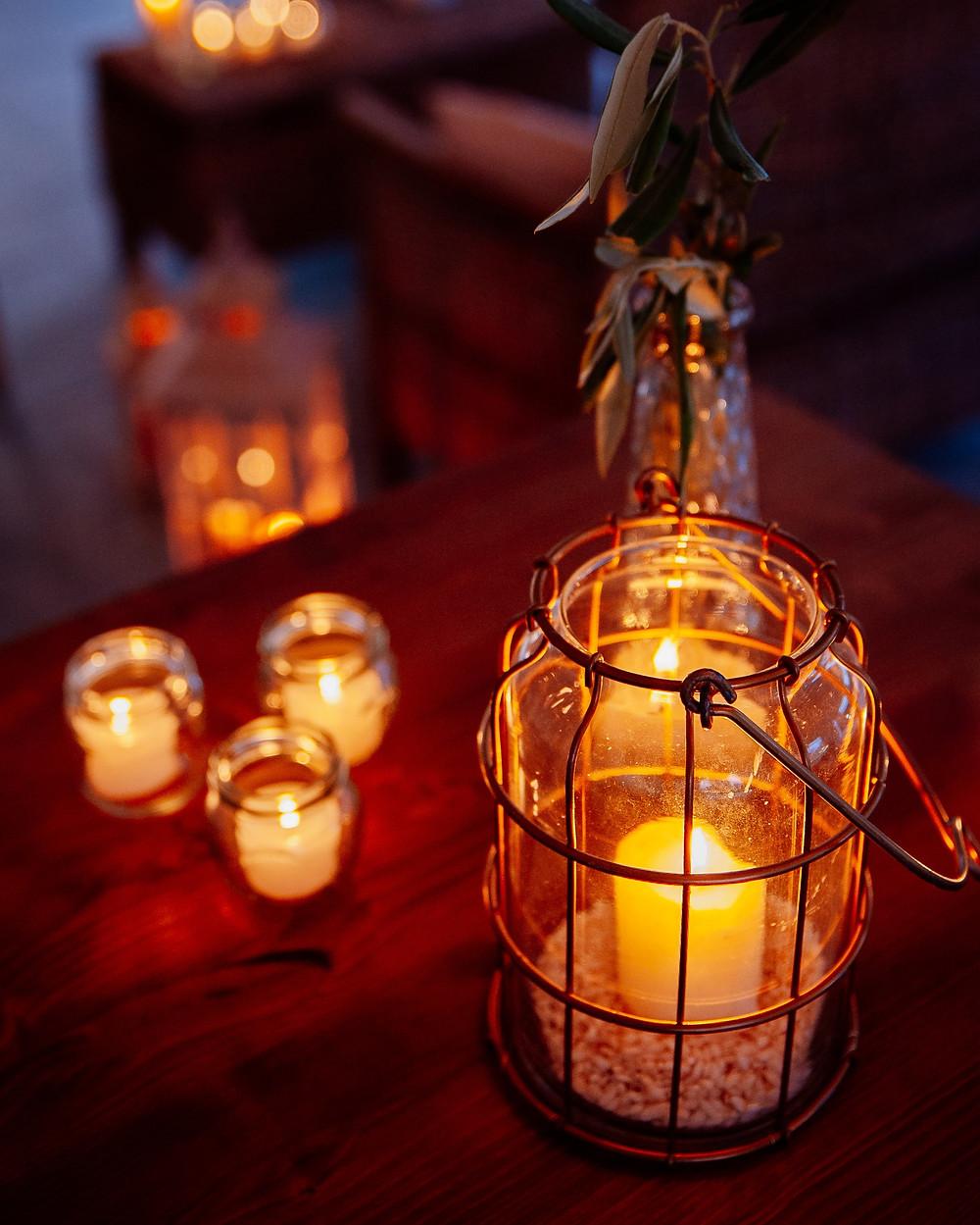 Sardinia Wedding Planner Photographer Wedding Party Ollastu Lights Atmosphere