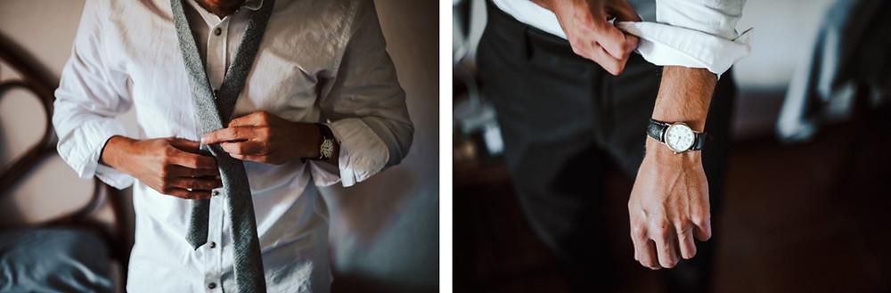 palmadula-la chintana-agriturismo-countryside-wedding-intimate-sardinia photographer-alghero-exsclusive-wedding planner-engagement.couple-photoshoot-beach-sea-sun-private reception-hockzeit-destination wedding-italy-sardegna-matrimonio campagna-shabby chic boho sardinia wedding-family-famiglia-vows-flowers-groom