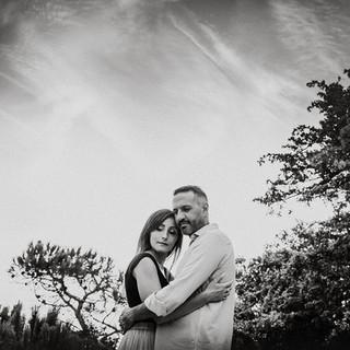 Couple_Engagement_photo_shoot_MariaPia_b