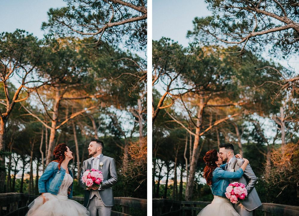 destination-wedding-photographer-sardinia-alghero-cagliari-florence-venice-venezia-firenze-italy-exclusive-luxury-wedding-planner-beach-bride-groom-intimate-hockzeit-mariage-makeup-hair-dresser-bouquet-flowers-sea-epic-paolo-salvadori