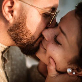 Wedding_Proposal_Engagement_Stintino_Sar
