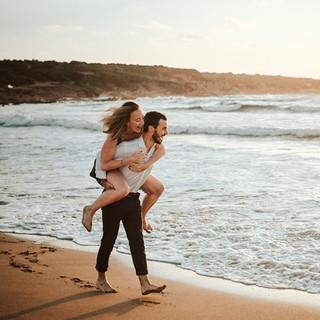 Couple_photo_shoot_Sardinia_Engagement_W