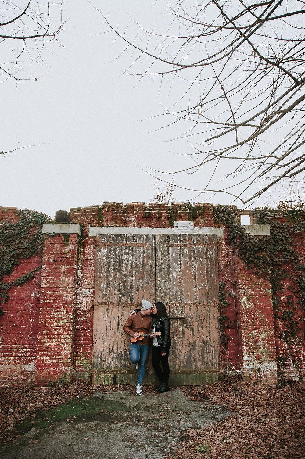 engagement forte marghera venice love venice wedding photographer