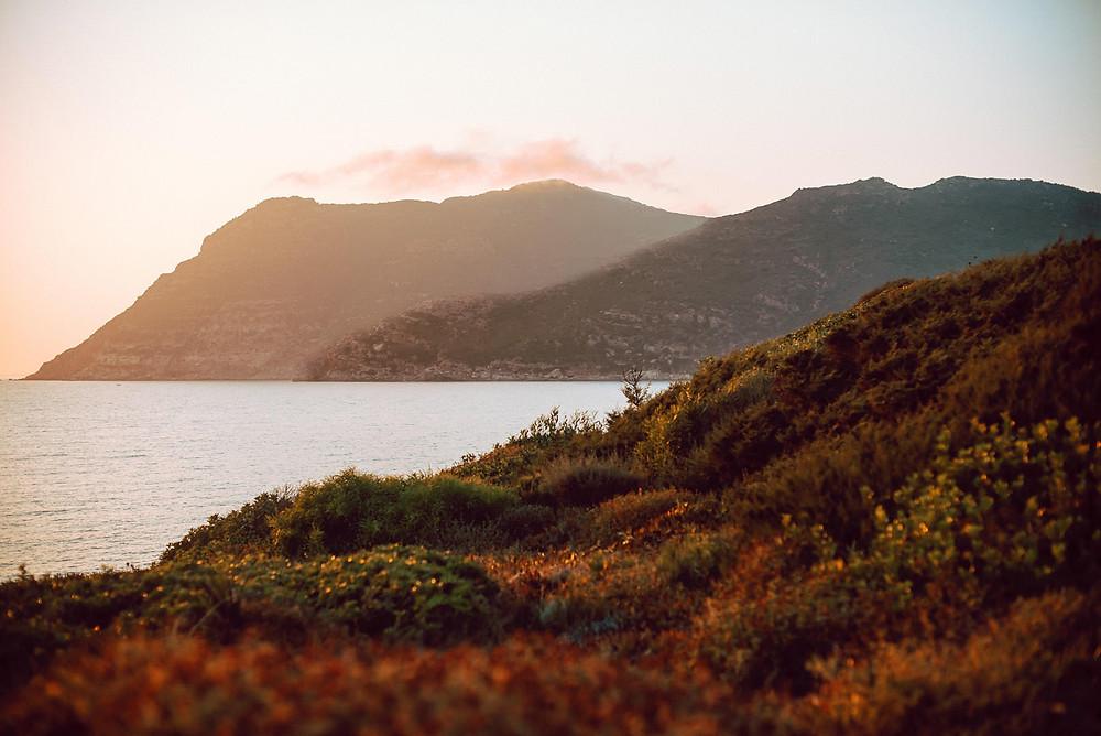Professional Photographer Sardinia Wedding photographer Sardinia Alghero | fotografo matrimonio sardegna | sardinia portrait photographer | ritratti