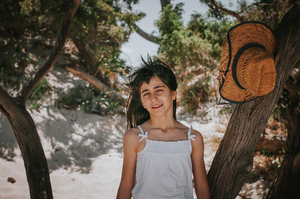 Family Portrait Alghero Pineta Spiaggia Mother Daughter   Sardinia Wedding Photographer - Paolo Salvadori Photography, Fotografo Matrimonio Sardegna