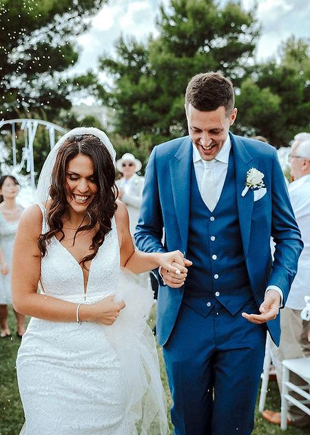 Weddings Celebrate Forever.jpg
