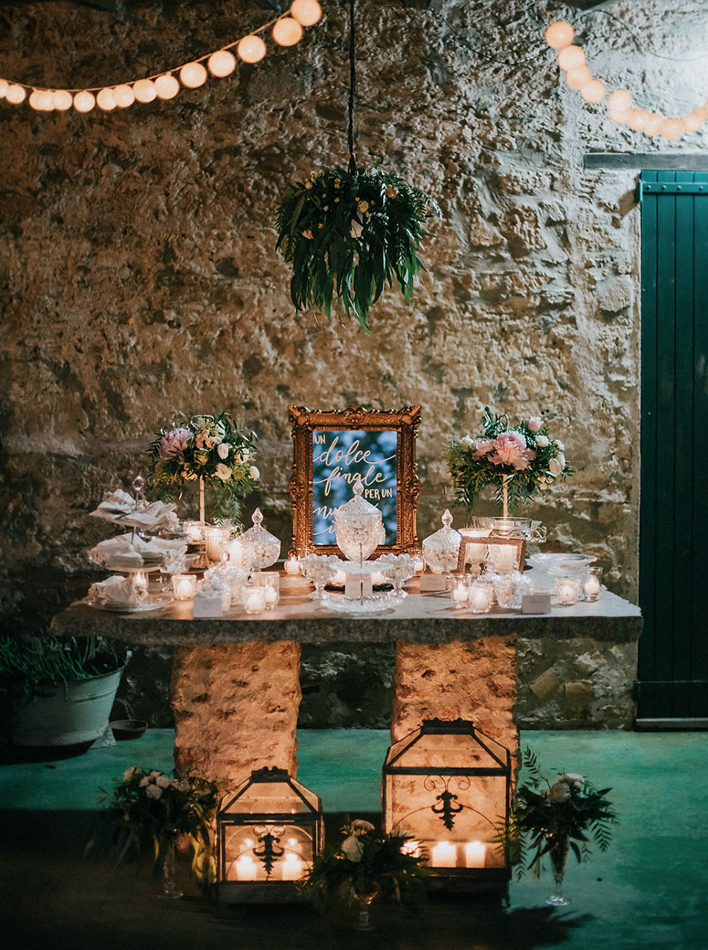 Paolo Salvadori Sardinia Destination Wedding Photographer Sara Events Exclusive and Luxury Wedding Planner