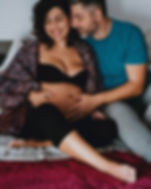 0065_Maternity_Paola_24.11.2019_.jpg